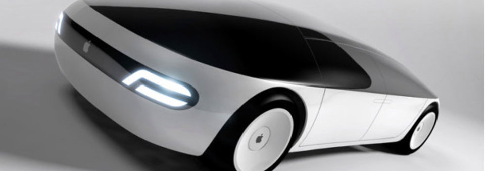 Apple cuts autonomous car team by 200, shifting some to machine learning projects