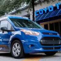Ford to deploy up to 100 autonomous cars by the end of 2019, expand testing to third city