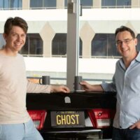 Ghost wants to retrofit your car so it can drive itself on highways in 2020